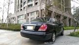 自售2004 NISSAN SENTRA M1,少跑,車況極佳,換裝高級音響