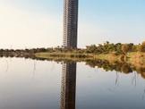 宜花東最高海景大樓-五星飯店式裝潢