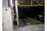 近萬隆捷運站室內平面停車位(步行1分鐘)