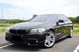 寶馬BMW 535MSPORT 滿配市場稀有 車況良好 一手車免頭款 低利率