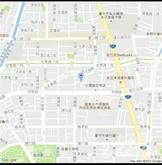 台中北區忠太東路麗園道獨立門牌3F[套房出租](房屋編號:CC214335)