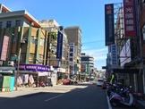 新竹市東區民族路 店面 巨城大地坪~43坪~金透店面