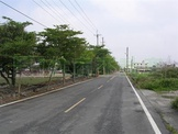 花壇監理站旁建地 (JS02091)