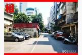 @@和平敦南科技大樓商圈旁方便優質好車位
