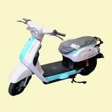KYMCO MINT 電動車 電動摩托車