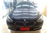 BMW/寶馬 535IGT 71.8萬 2010
