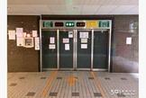 捷運六張犁站*敦南小凱悅*大車位