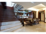 台北市中山區德惠街 樓中樓 中租和信家樓中樓