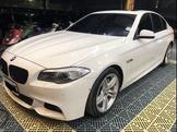 2010年 BMW/寶馬汽車 535i 正M-sport版