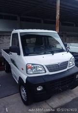 2012年菱利小貨車