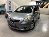2007 Toyotaz/豐田 Yaris 1.5