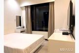 中信南港軟體園區捷運豪宅✯全新時尚美套房
