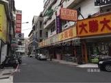 新竹市東區勝利路 套房 站前有陽台套房
