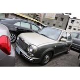 日產/Nissan,威力達/Verita,1300cc,2006款 [誠可議]只發行300台 里程9萬 大保養 維修完畢