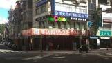 捷運內湖站2樓商辦 (ZS77450)