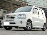 鈴木/Suzuki,Solio,1300cc,2007款