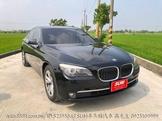 BMW購車專案//全額貸//低利率//低月付//免頭款//