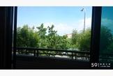 史博館旁,近南科,安南醫院(中國醫學院