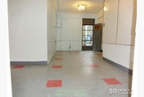 ★近大龍市場公寓2+3樓.雙陽台