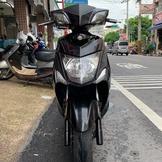 三代勁戰 Yamaha