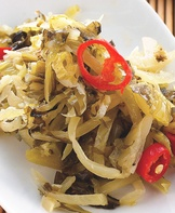 酸菜(1)