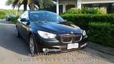 ~陶德~BMW 535i GT跨界休旅車結合豪華房車舒適旅行車實用跑車外觀性能