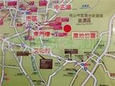 3082-美濃東合段農地 (PS23184)