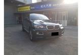 BMW/寶馬 X6 129萬 2013