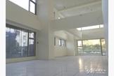 南港核心商圈-臨馬路大店面