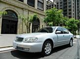 【實價:5萬8仟】2003型 里程15萬 頂級版天窗 安全氣囊