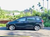 車主自售非車行,少開的車庫車歡迎前來賞車。