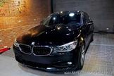 【車主自售】2013 BMW 335i GT Sport 衛星導航 全景天窗