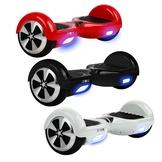 🏍【IS愛思】無敵旋風二代飄移電動體感平衡車新車全網價位總覽🏍