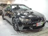 【義大汽車】2010 BMW M3 iDrive 大銀幕 僅跑5萬公里