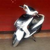 2012年 山葉 新勁戰3代125cc 五期噴射