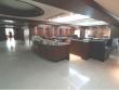 豐原車站辦公大樓