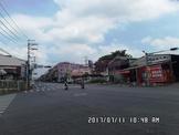 鶯桃建地 (gOB03576)