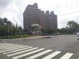 台南市佳里區林園街 電梯大廈 佳里樓中樓景觀大樓