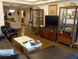 台北市信義區紫雲街 公寓 挹翠2樓美寓