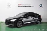 BMW 535i GT 寶馬 全景天窗 導航 豐田車業