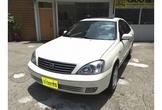 Nissan/日產 SENTRA 7.9萬 2003