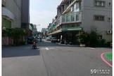 安平家樂福旁一樓店面~出租~坪數26.9
