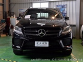 [速度國際車業]正16 GLE350 AMG未領牌頂級選配80萬 現車在店可交車