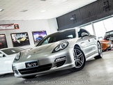 2013 Porsche Panamera 總代理【頂好汽車】