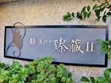 [十期別墅第一名宅]陸府臻藏