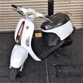 【寄售車】【0元交車】2011 年 KYMCO 光陽 MANY 110 MANY110 魅力 機車 單碟