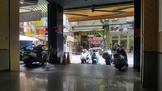 板橋裕民街夜市口黃金店面(樓中樓)│30坪大空間