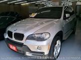 BMW X5 E70 稀有7人座,全家假日出遊的好幫手