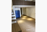 H24雲端奇岩捷運站套房(室內14坪)