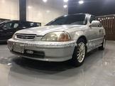 1998年 1.6 K8 經典改裝神車 想踏入改裝的世界,購入K8是您的第一選擇
